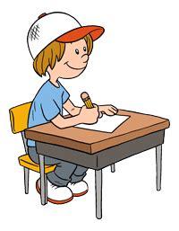 Essay collection pdf